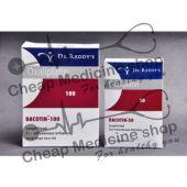 Buy Oxaliplatin injection