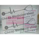 Buy Daunotec 20 Mg Injection