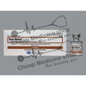 Buy Depo-Medrol 40 Mg Injection 1ml