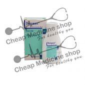 Buy DesOwen Lotion 0.05% (Desonide)