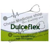 Buy Dulcoflex 5 Mg