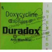 Buy Duradox Capsule