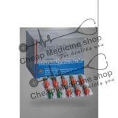 Buy Durasalyn CR 4Mg/200Mg Capsule