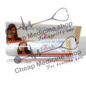 Buy Eflora Cream 15 gm