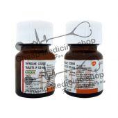 Buy Eltroxin 125 mcg Tablet