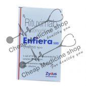 Buy Enfiera 500Mg