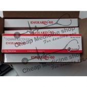 Buy Enoxarin 40 Injection