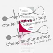 Buy Epithra 10 Mg Injection
