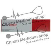 Epofer 3000 IU/ml Injection