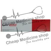 Epofer 6000 IU/ml Injection