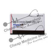 Buy Etova 200 Mg Tablet (Lodine)