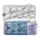 Buy Ezedoc 10 Mg