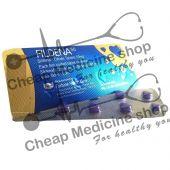 Buy Fildena 50 Mg (Sildenafil)