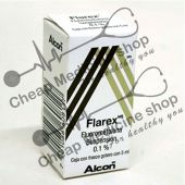 Flarex 5 ml