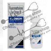Flomon 5 ml