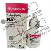 FML 5 ml