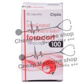 Foracort Rotacaps 100 Mcg + 6 Mcg, Symbicort Rotacaps, Budesonide + Formoterol Fumarate