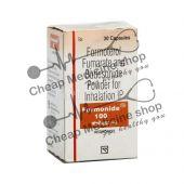 Buy Formonide 6mcg/100mcg Respicap