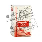 Buy Formonide Forte Respicap