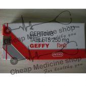 Buy Geffy 250 Mg I.P Tablet