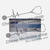 Buy Geficad 250 Mg Tablet