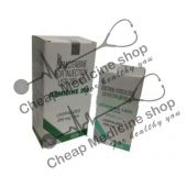 Buy Gemibine 1000 mg Injection