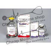 Buy Gemizan 200 Mg Injection