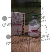 Buy Gemtaz 1 Gm Injection