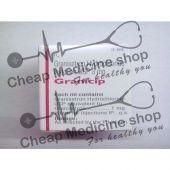 Buy Granisetron Hydrochloride Tablets