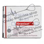 Buy Graniset 1 Mg
