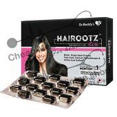 Buy Hairootz Eve Capsule