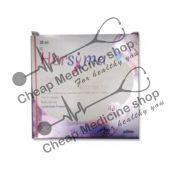 Buy Hersima 440 mg Injection