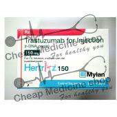 Buy Trastuzumab  Injection