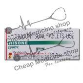 Buy Hisone 20 Mg