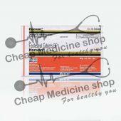 Buy Honvan 120 Mg Tablets