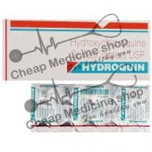 Buy Hydroquin 200 Mg (Hydroquinone)