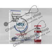 I-Dox Injection