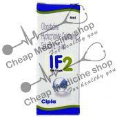 Buy IF 2 5ml Eye Drop