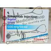 Buy Ikgdar 500 Mg/50 Ml Injection