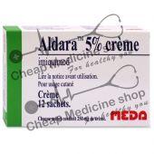 Buy Imiquad Cream 0.5%