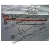 Buy 6 Mg Imupeg Injection