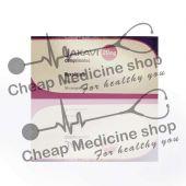 Buy Jakavi 20 Mg Tablets