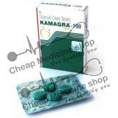 Buy Kamagra 50 Mg Tablet