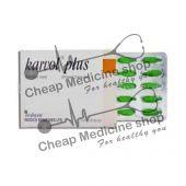 Buy Karvol Plus (Herbal)