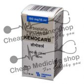 Buy Carboplatin injection