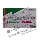 Buy Lametec Kid Tablet DT