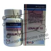Buy Lenalidomide