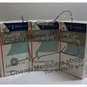 Buy Lenangio 25 Mg Capsules