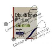 Buy Lortinib150mg Tablets