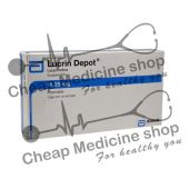 Buy Lucrin Depot 11.25 Mg Injection